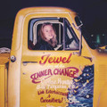 Jewel - Live at the Inner Change - 2 x LP