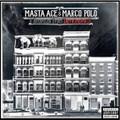 Masta Ace & Marco Polo - A Breukelen Story: Instrumentals - 2 x LP