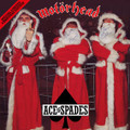 "Motorhead - Ace of Spades - 12"" Vinyl"