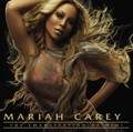 Mariah Carey - The Emancipation of Mimi - 15th Anniversary Edition - 2xLP