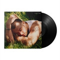 Sam Smith - Love Goes - 2x LP
