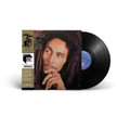 Bob Marley and the Wailers - Legend (The Best of Bob Marley & the Wailers) - Half Speed Mastered LP
