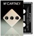 Paul McCartney - McCartney III - Cassette