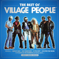 Village People - Best Of.... - 2x LP