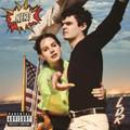 Lana Del Rey - NFR! - LP