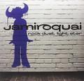 Jamiroquai - Rock Dust Light Star RSD 2012 Release - 2x LP + CD