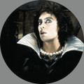 Rocky Horror Picture Show 45th Anniversary Limited Edition Soundtrack Picture Disc - LP