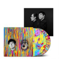 Sparks - A Steady Drip, Drip, Drip - Picture Disc - 2x LP w/ Booklet