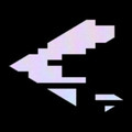 Squarepusher – Lamental - EP