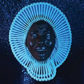 Childish Gambino - Awaken, My Love! - LP