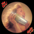Cars, The - Shake It Up - Neon Green Vinyl - SYEOR 2021 LP