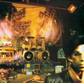 Prince - Sign 'O' The Times - 3xCD