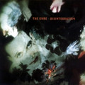 Cure, The - Disintegration - 180g Remaster 2xLP