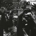 D'Angelo & The Vanguard - Black Messiah - LP