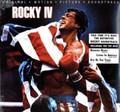 Rocky IV - OST - LP