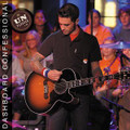Dashboard Confessional - MTV Unplugged 2.0 - Indie Exclusive Version - LP