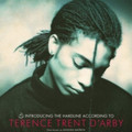 Terence Trent D'Arby - Introducing the Hardline According to... - LP