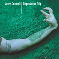 Jerry Cantrell - Degradation Trip - MOV 2x 180g LP