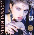 "Madonna - Dance Mix - RSD 2017 - 12"""