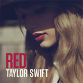 Taylor Swift - Red - 2xLP