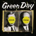 Green Day - Nimrod - Transparent Yellow Vinyl (Rocktober 2020) - 3xLP