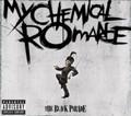 My Chemical Romance - Black Parade - CD