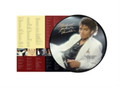 Michael Jackson - Thriller - Picture Disc - LP