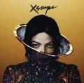 Michael Jackson - Xscape - 180g LP + download card