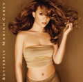 Mariah Carey - Butterfly - LP
