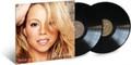 Mariah Carey - Charmbracelet - 2xLP