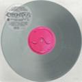 Lady Gaga - Chromatica - Silver Vinyl - LP