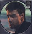 Liam Payne - Lp1 (Picture Disc) - LP