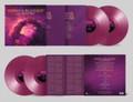 Donna Summer - A Hot Summer Night - Vinyl - LP