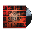 Chris Cornell - No One Sings Like You Anymore - 180g - LP