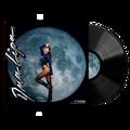 Dua Lipa - Future Nostalgia The Moonlight Edition - 2xLP