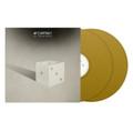 Paul McCartney - III Imagined - Indie Exclusive Gold Vinyl - 2xLP