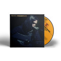 Neil Young - Young Shakespeare - CD