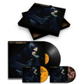 Neil Young - Young Shakespeare - LP + CD + DVD