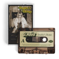 St. Vincent - Daddy's Home - Indie Exclusive Black Smoke Cassette