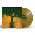 Antlers, The - Green To Gold - Opaque Tan Vinyl - LP