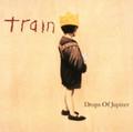 Train - Drops Of Jupiter - 20th Anniversary Edition - Bronze Vinyl - LP