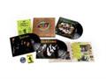 Black Crowes - Shake Your Money Maker - 2020 Remaster - Super Deluxe Edition - 4 x Lp Box Set