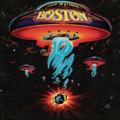 Boston - S/T - Vinyl LP