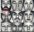 Bad Religion - The Gray Race - LP