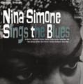 Nina Simone - Sings The Blues - MOV 180g LP