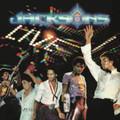 Jacksons, The - Live: 40th Anniversary Edition - 2x LP