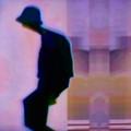 Turnover - Altogether (Purple Vinyl) - LP
