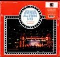 Fania All Stars - Live At Yankee Stadium - 2x LP