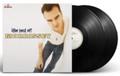 Morrissey - The Best of Morrissey - 2xLP