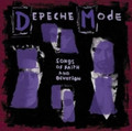 Depeche Mode - Songs of Faith and Devotion - 180g LP